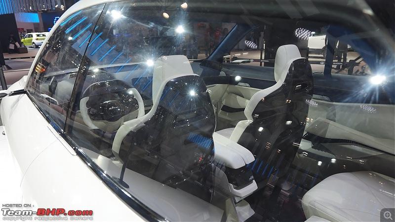 Great Wall Motors @ Auto Expo 2020-8.jpg