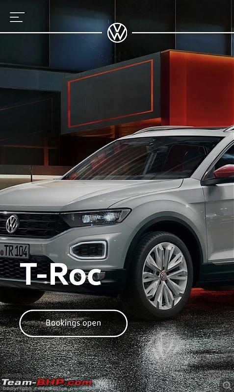 Volkswagen @ Auto Expo 2020-ba8daca3933149e1a5a72378b7d5ca94.jpeg