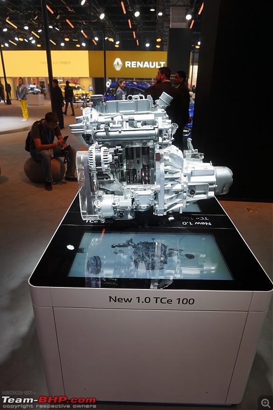Renault @ Auto Expo 2020-dsc00166-large.jpg