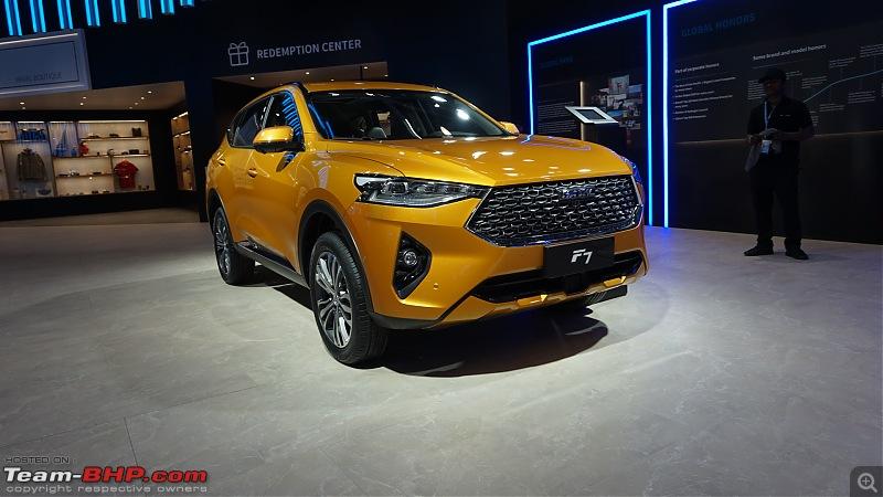 Great Wall Motors @ Auto Expo 2020-1.jpg