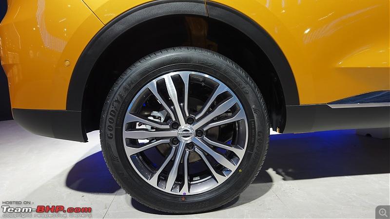 Great Wall Motors @ Auto Expo 2020-6.jpg