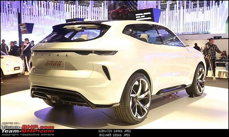 China-based Great Wall Motors to enter India by 2021-22-havalvision2025conceptrearyoutubescreenshot.jpg