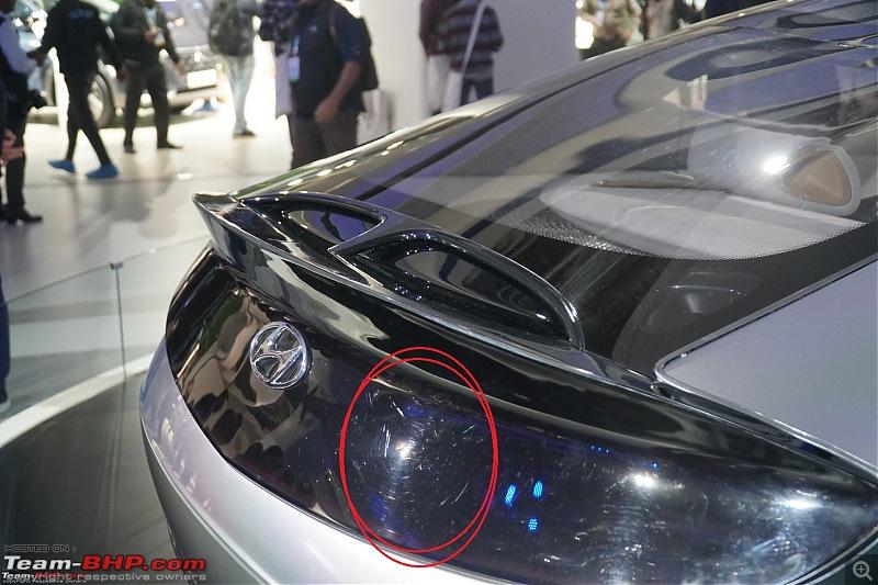 Hyundai @ Auto Expo 2020-1.jpg