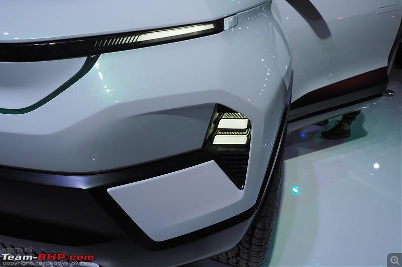 Tata Motors @ Auto Expo 2020-4.jpg