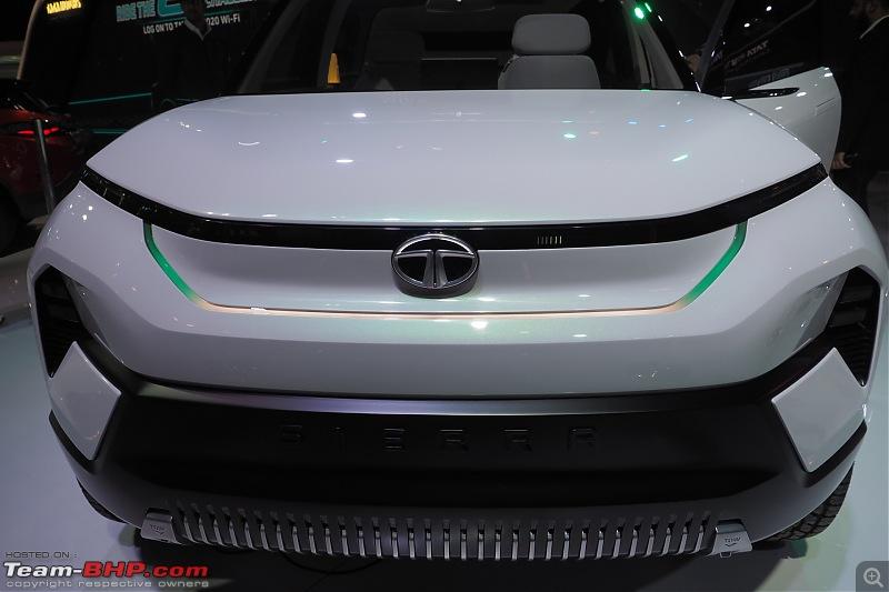 Tata Motors @ Auto Expo 2020-6.jpg