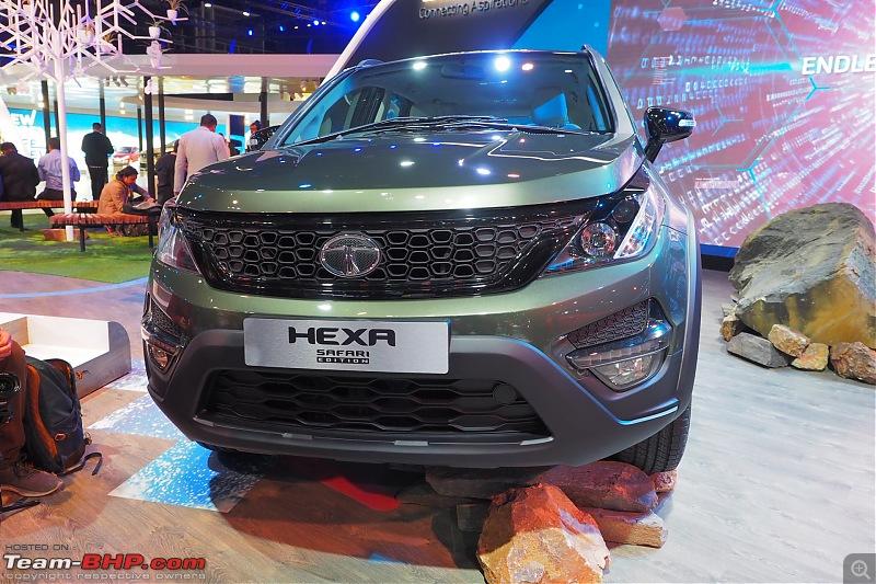 Tata Motors @ Auto Expo 2020-1.jpg