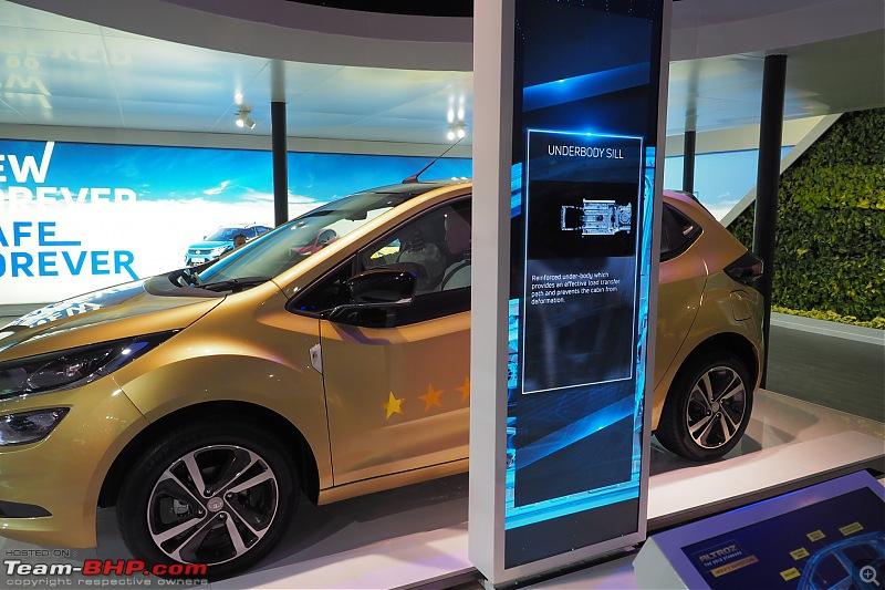 Tata Motors @ Auto Expo 2020-3.jpg