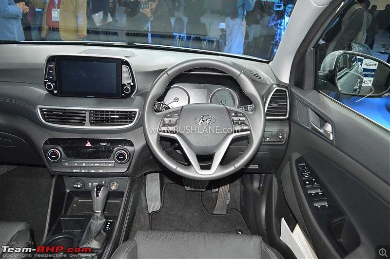 Rumour: Hyundai Tucson facelift launch by mid-2019-hyundaitucson2020autoexpobs6debut4.jpg
