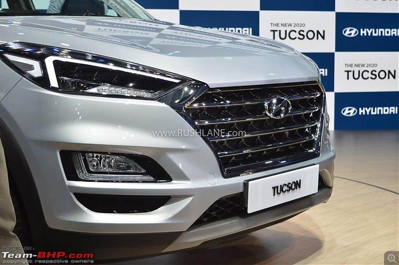 Rumour: Hyundai Tucson facelift launch by mid-2019-hyundaitucson2020autoexpobs6debut1.jpg