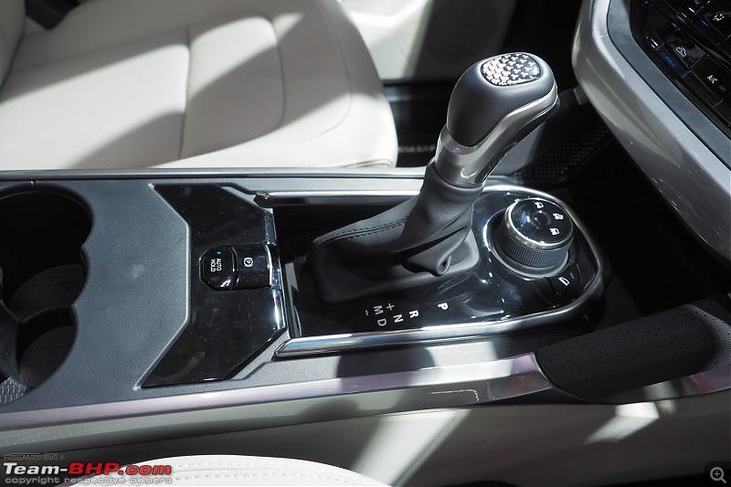 Tata Motors @ Auto Expo 2020-10.jpg