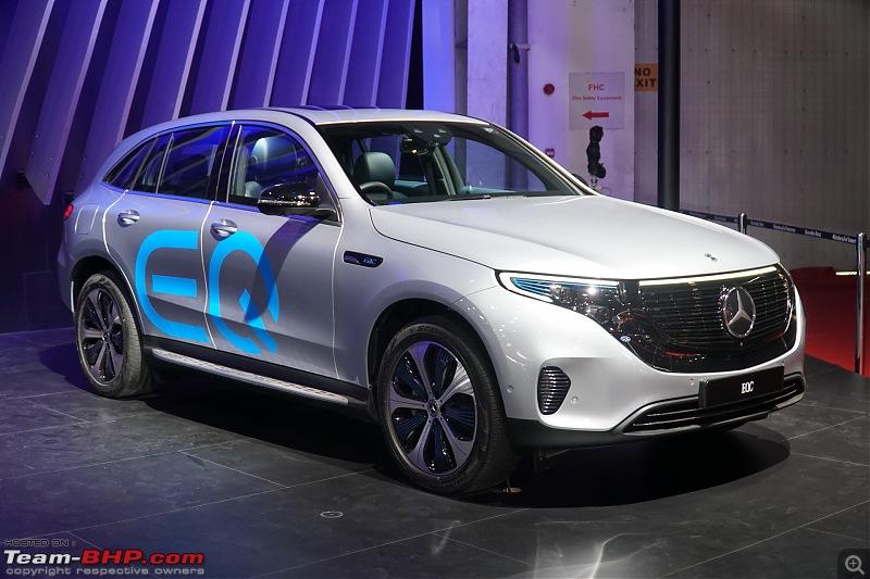 Mercedes @ Auto Expo 2020-01.jpg