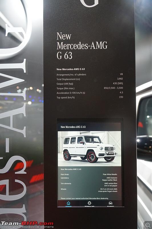 Mercedes @ Auto Expo 2020-16.jpg