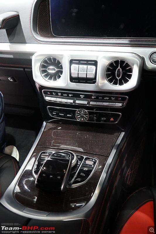 Mercedes @ Auto Expo 2020-25.jpg