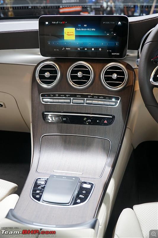 Mercedes @ Auto Expo 2020-06.jpg