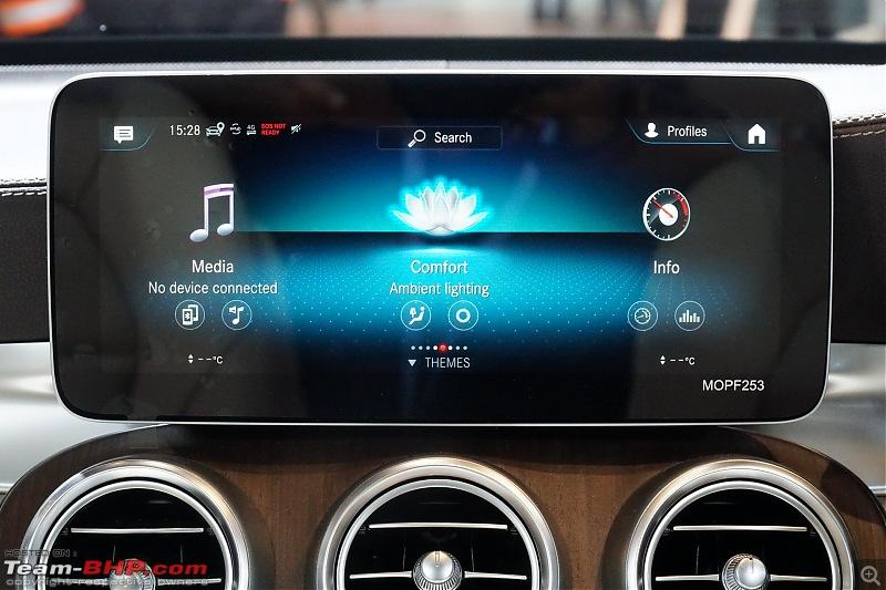 Mercedes @ Auto Expo 2020-07.jpg
