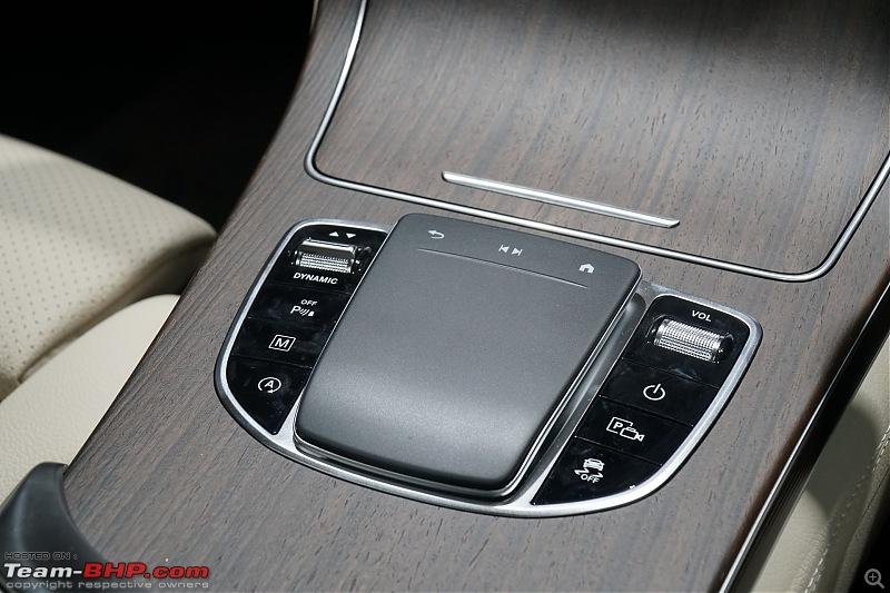Mercedes @ Auto Expo 2020-08.jpg