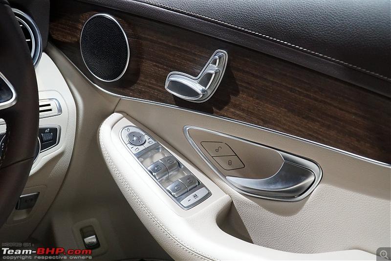 Mercedes @ Auto Expo 2020-09.jpg