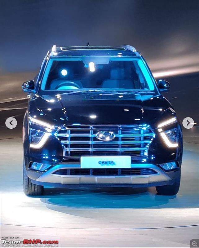 2020 Hyundai Creta spied in India for the first time-screenshot_20200206142142__01.jpg