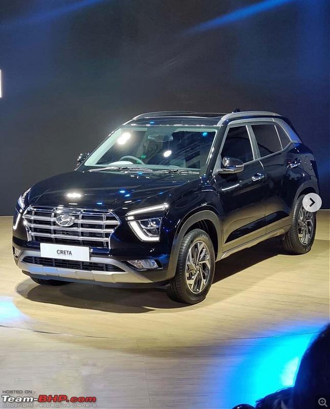 2020 Hyundai Creta spied in India for the first time-screenshot_20200206142137__01.jpg