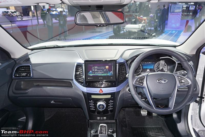 Mahindra @ Auto Expo 2020-dsc00601.jpg