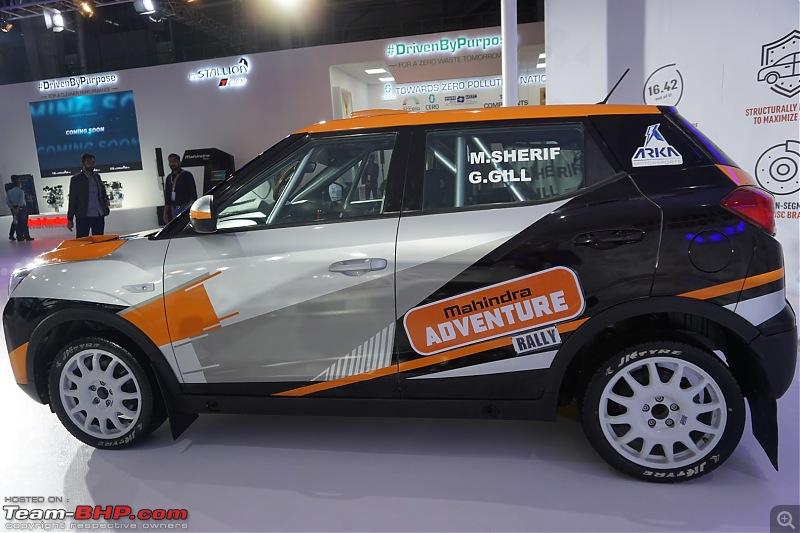 Mahindra @ Auto Expo 2020-dsc00407-large.jpg