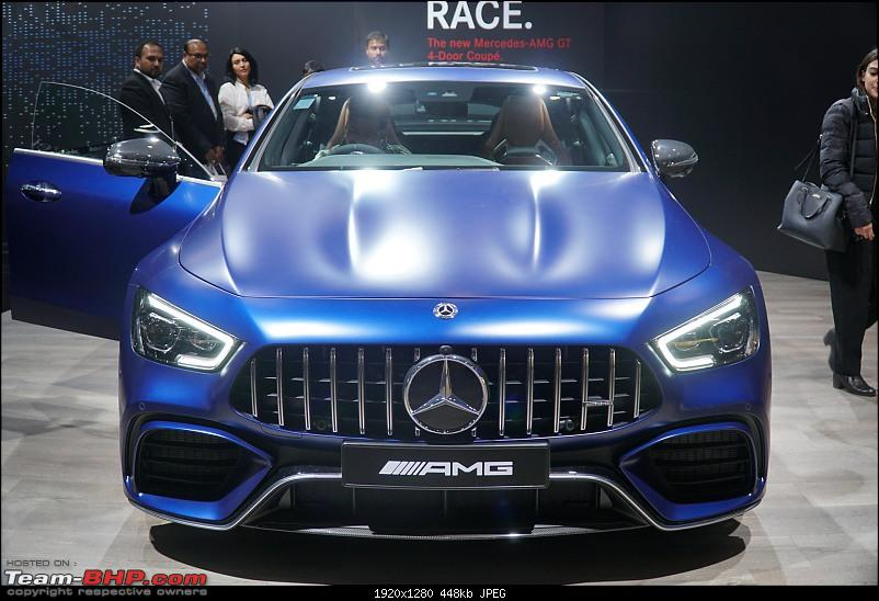 Mercedes-AMG GT 63S 4-Door Coupe launched at Rs. 2.42 crore-01.jpg