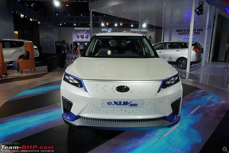 Mahindra @ Auto Expo 2020-dsc00419-large.jpg