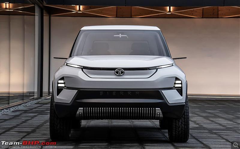 Tata Sierra reborn - Brand revived as a concept in Auto Expo 2020-sierraexterior01.jpg