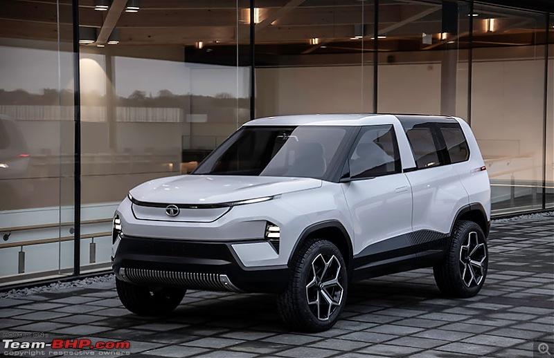 Tata Sierra reborn - Brand revived as a concept in Auto Expo 2020-sierraexterior02.jpg