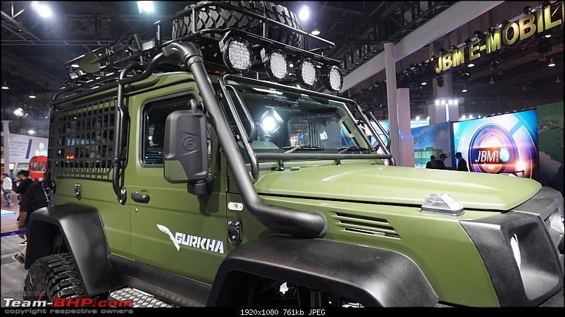 Force Motors @ Auto Expo 2020-5.jpg