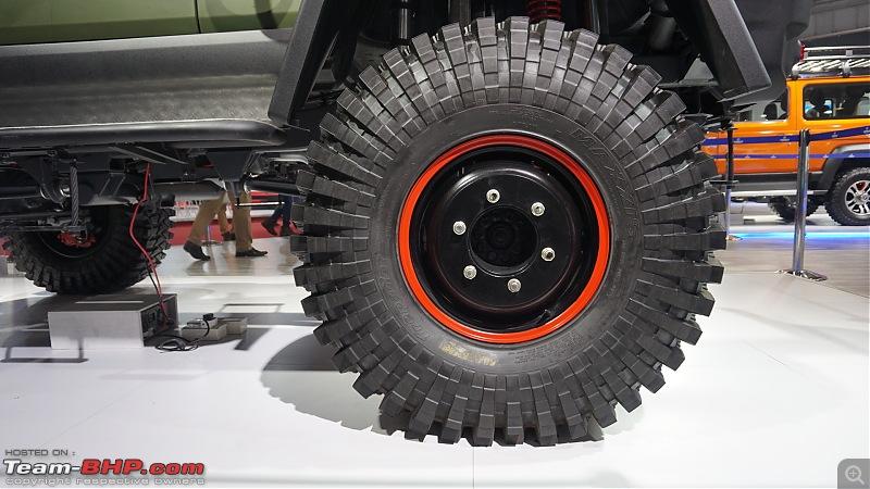 Force Motors @ Auto Expo 2020-9.jpg