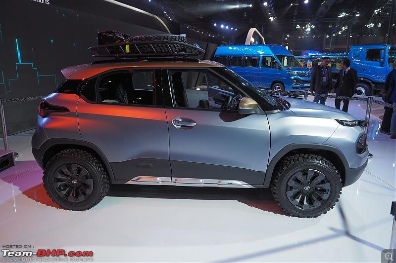 Tata planning a new Compact SUV, codenamed Hornbill-5.jpg