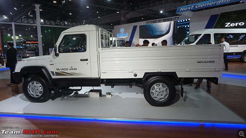 Force Motors @ Auto Expo 2020-7.jpg