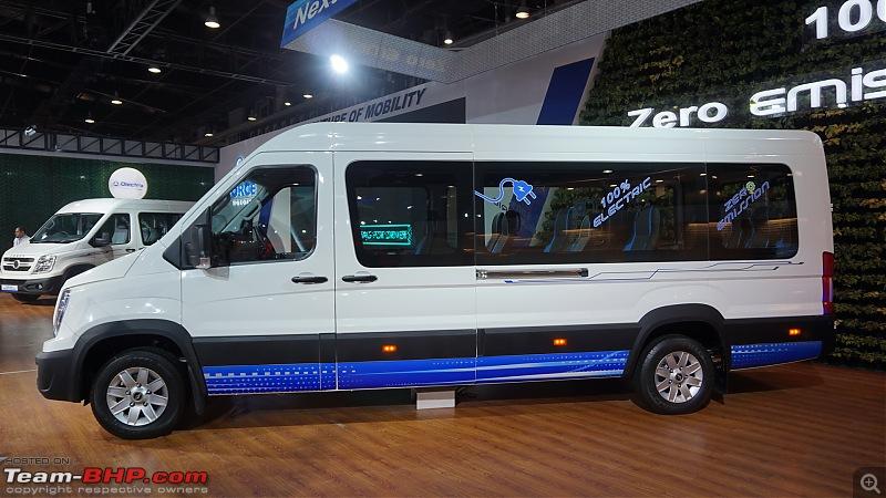 Force Motors @ Auto Expo 2020-10.jpg