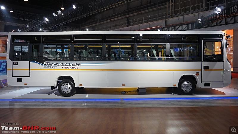 Force Motors @ Auto Expo 2020-19.jpg
