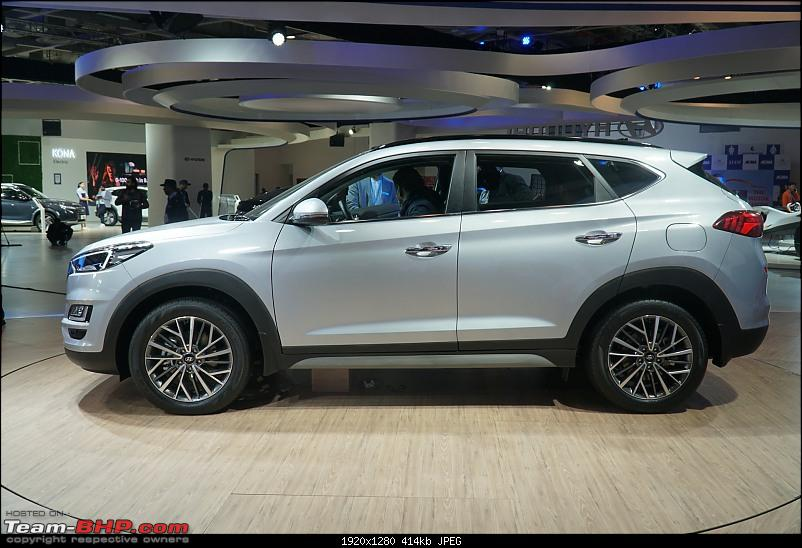 Hyundai Tucson Facelift @ Auto Expo 2020. EDIT : Launched at Rs. 22.30 lakh-04.jpg