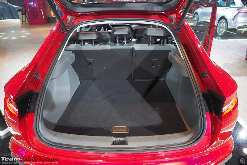 MG Motor @ Auto Expo 2020-12.jpg