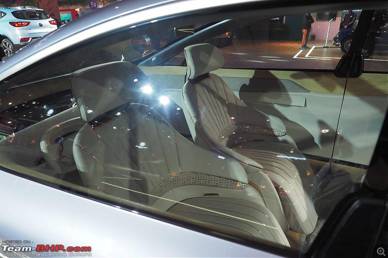 MG Motor @ Auto Expo 2020-5.jpg