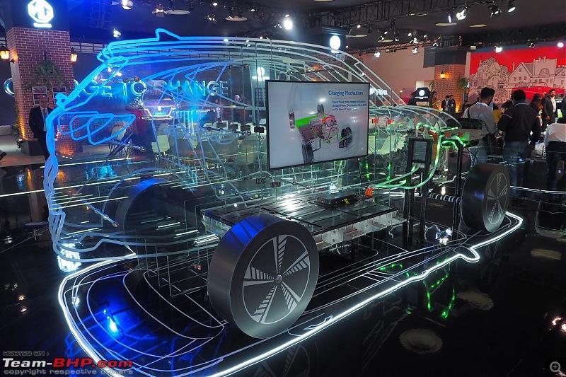 MG Motor @ Auto Expo 2020-e5.jpg