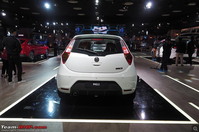MG Motor @ Auto Expo 2020-4.jpg
