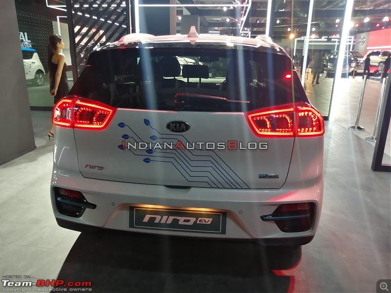 Kia @ Auto Expo 2020-kiaeniroevrearautoexpo2020b570.jpg
