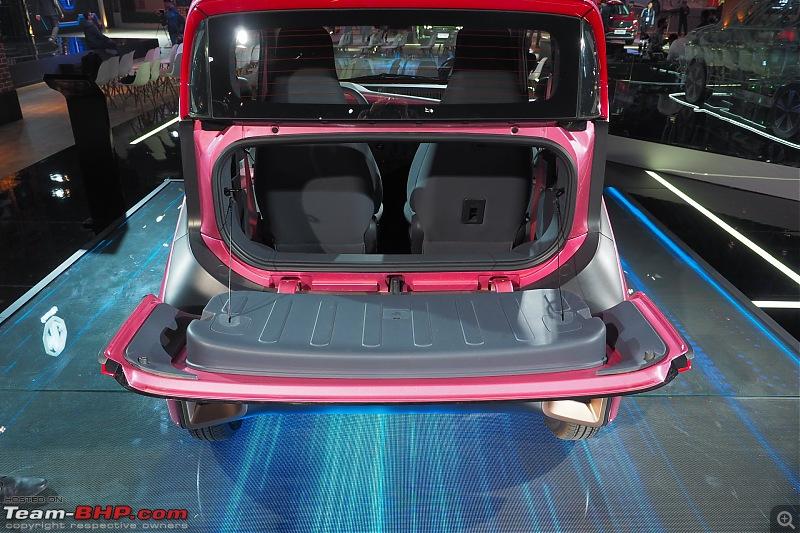 MG Motor @ Auto Expo 2020-13.jpg