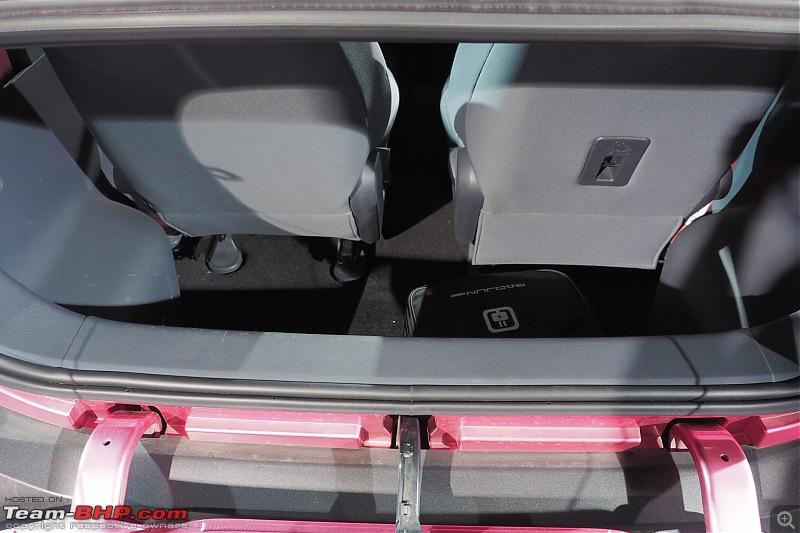 MG Motor @ Auto Expo 2020-14.jpg