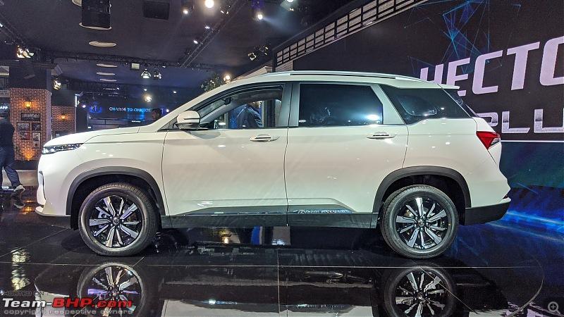 MG Motor @ Auto Expo 2020-3.jpg