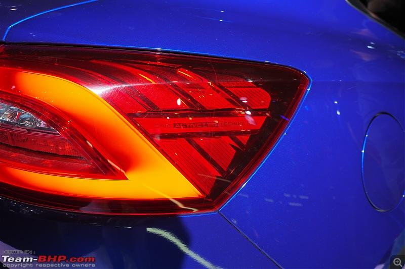 MG Motor @ Auto Expo 2020-7.jpg