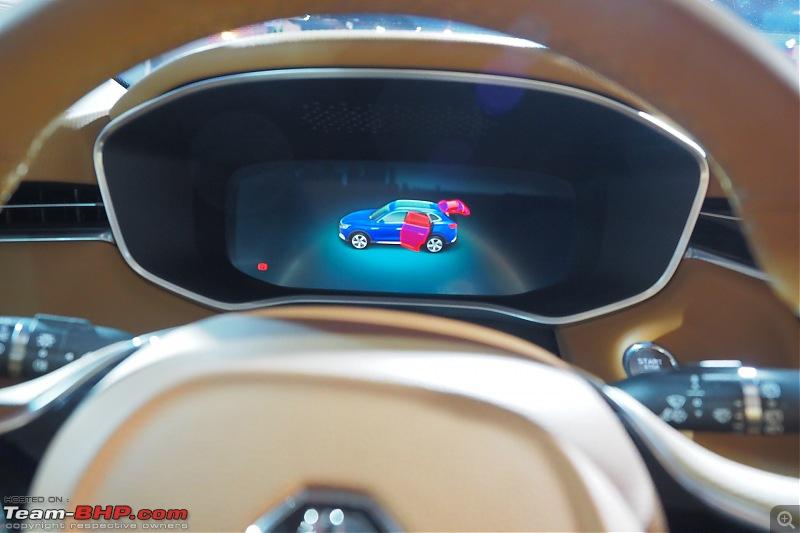 MG Motor @ Auto Expo 2020-10.jpg