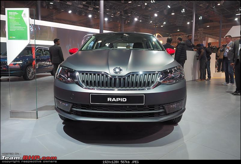 The Skoda Rapid 1.0L TSI Petrol, now launched at Rs 7.49 lakhs-p2050064.jpg