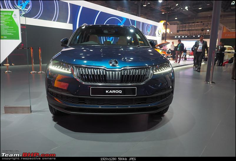 The Skoda Karoq, now launched at Rs 24.99 lakhs-2.jpg