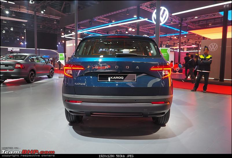 The Skoda Karoq, now launched at Rs 24.99 lakhs-5.jpg