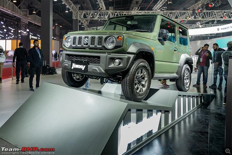 Maruti @ Auto Expo 2020-00.jpg